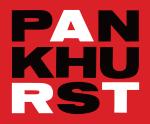 Pankhurst-square