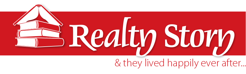 RealtyStory-final