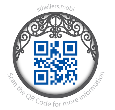 StHeliers-QR