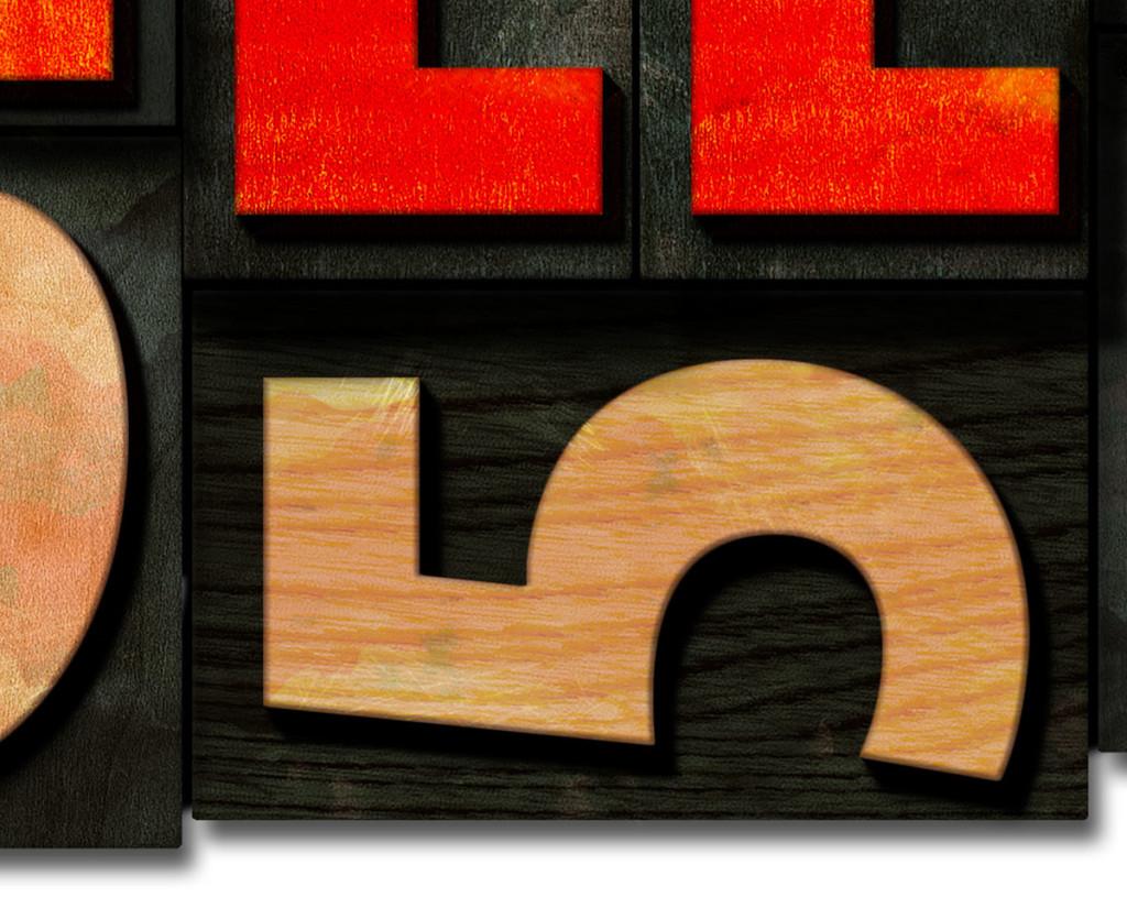 BK woodblocks flamegrilled-5