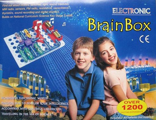brainbox-1200-experiments-1